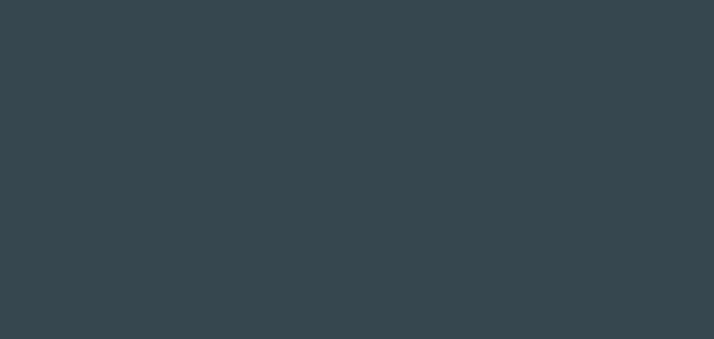 Caroline Jeoffre